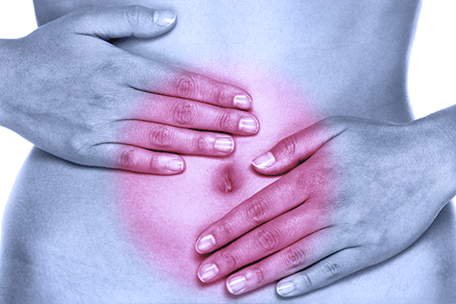 menstrual-problems-kerriabbott-naturopath-nutritionist