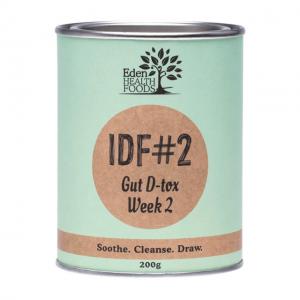IDF2 product image