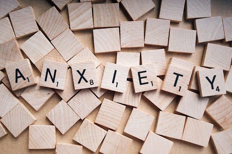 anxiety and fatigue kerri abbott naturopath